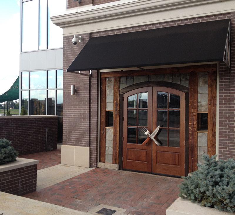 Find It In Downtown Dayton | Downtown Dayton Partnership