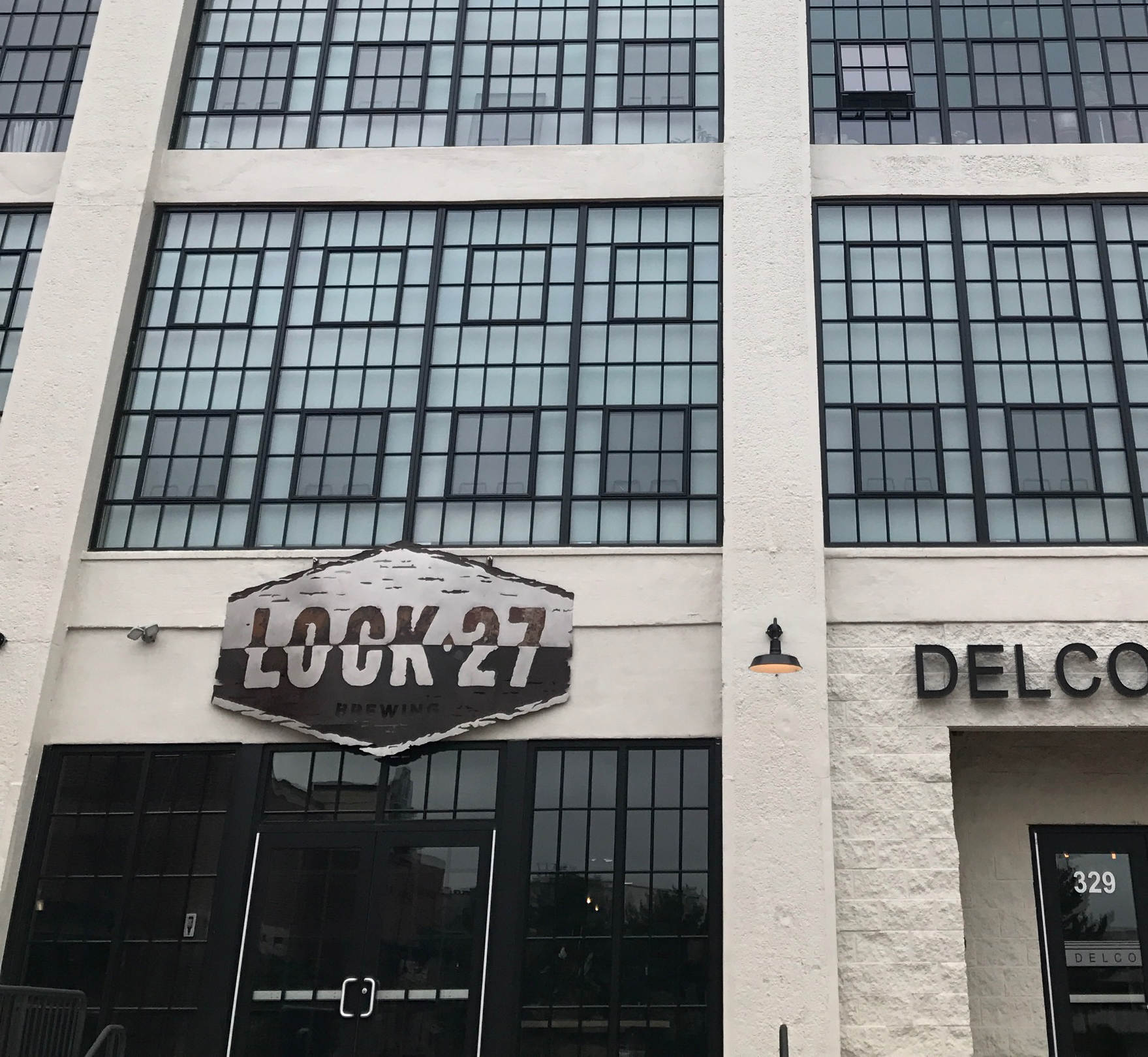 Find It In Downtown Dayton Partnership Locklock Twisst 360ml Lls121 Lock 27s Gastrotap Room Features Its Own Artisan Ales And Lagers Along With Beers From Other Breweries Plus Wines Cocktails Deliciously