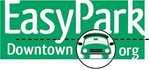 EasyPark Downtown
