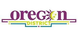 Oregon District Business Association