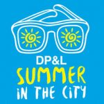 DP&L Summer in the City