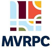MVRPC Logo