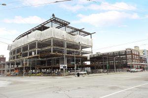 CareSource Construction