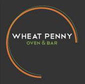 Wheat Penny Logo